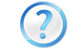 پرسش و پاسخ ارتودنسی