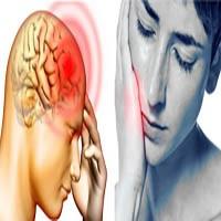رابطه ارتودنسی و سردرد چیست