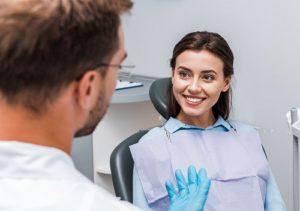 ارتودنسی سریع دندان